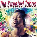 The Sweetest Taboo - Single thumbnail