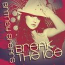 Break The Ice: Dance Remixes thumbnail