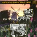 Guitar Sound From Holland 1 thumbnail
