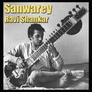 Sanwarey thumbnail