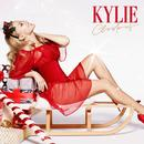 Kylie Christmas thumbnail