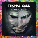 Saints & Sinners (Single) thumbnail