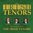 The Very Best Of The Irish Tenors (Live) thumbnail