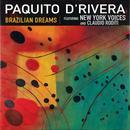 Brazilian Dreams thumbnail