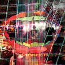Centipede Hz thumbnail