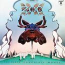 The Zoo Presents Chocolate Moose thumbnail