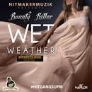 Wet Weather (Single) thumbnail