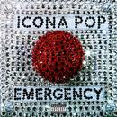 Emergency EP thumbnail