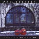 Plays Megadeth For Cello thumbnail