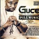 Pill Music Vol. 1 (Explicit) thumbnail