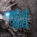 Monument (Extended) thumbnail