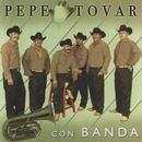 Con Banda thumbnail