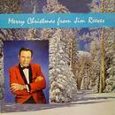 Songs Of Christmas thumbnail