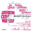 Anyone Can Whistle (Original Broadway Cast) thumbnail