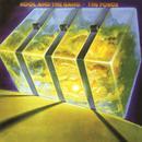 The Force (Bonus Track Version) thumbnail