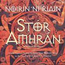 Stor Amhran thumbnail