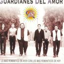 Lo Mas Romantico De Ayer Con Los Mas Romanticos De Hoy thumbnail