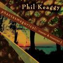 Phantasmagorical: Master & Musician 2 thumbnail