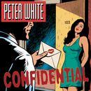Confidential thumbnail