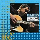Blues - The Common Ground thumbnail