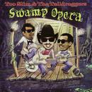 Swamp Opera thumbnail