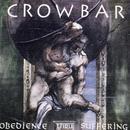 Obedience Thru Suffering thumbnail