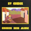 Chicken Skin Music thumbnail