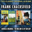 Carousel And Oklahoma! / The King & I And My Fair Lady thumbnail