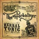 Herbal Tonic thumbnail