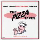 The Pizza Tapes thumbnail