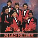 Los Baron Por Siempre thumbnail