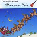 Christmas At Joe's thumbnail