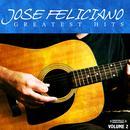 Greatest Hits Vol. 2 (Digitally Remastered) thumbnail
