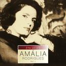 The Art Of Amalia Rodrigues thumbnail