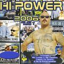 Hi Power 2006 thumbnail