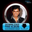 Download This Album - Sukhwinder Singh thumbnail