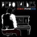 Cuban Piano Bar thumbnail