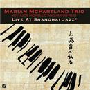 Live At Shanghai Jazz thumbnail
