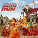 Chicken Run (Original Motion Picture Soundtrack) thumbnail