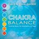 Chakra Balance: Healing Music For Meditation & Yoga thumbnail