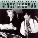 Benny Goodman Featuring Peggy Lee thumbnail