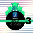 Rising Stars Vol. 3 thumbnail