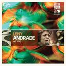 Leny Andrade: The Best of (Live) thumbnail
