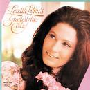 Loretta Lynn's Greatest Hits Volume II thumbnail