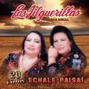 20 Exitos - Echale Paisa! thumbnail