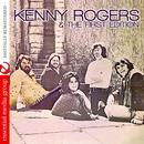 Kenny Rogers & The First Edition (Digitally Remastered) thumbnail