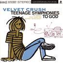 Teenage Symphonies To God thumbnail