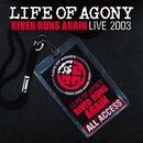 River Runs Again: Live 2003 thumbnail