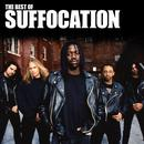 The Best Of Suffocation thumbnail