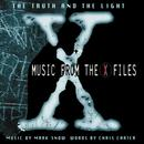 The Truth And The Light - Music From The X-Files thumbnail
